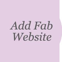 AddFab Web Site
