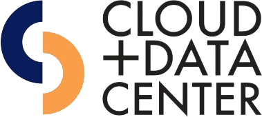 Cloud + Data Center